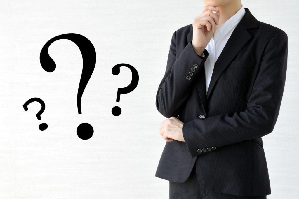 セルフ脱毛サロンSelfulのお問い合わせ・Q&A用アイコン