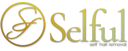 Selful(セルフル)